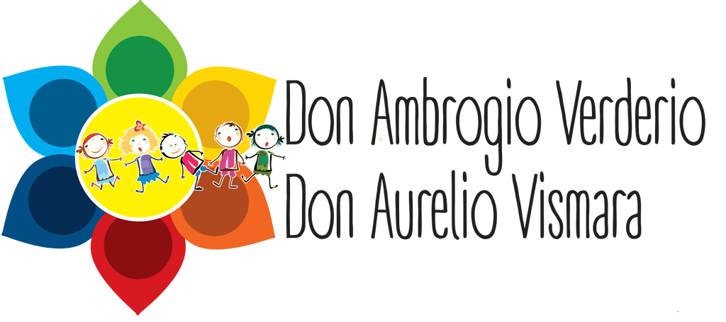 Scuole dell'infanzia parrocchiali Cassina De' Pecchi